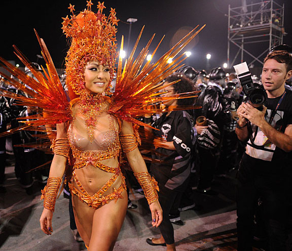 carnaval brasi 474874 - БРАЗИЛИЯ / НЕДЕЛЯ КАРНАВАЛА