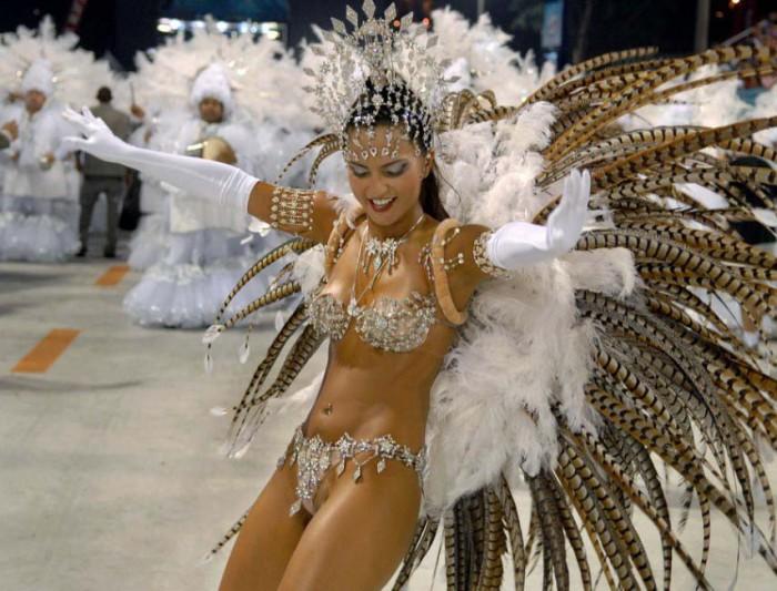 carnaval brasi 533452 - БРАЗИЛИЯ / НЕДЕЛЯ КАРНАВАЛА