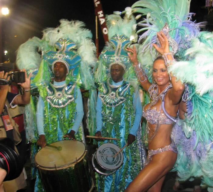 carnaval brasi 67585858 - БРАЗИЛИЯ / НЕДЕЛЯ КАРНАВАЛА
