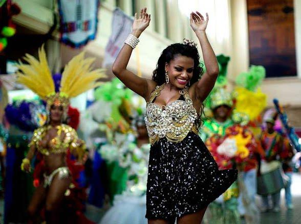carnaval brasi 7487682 - Отменят ли карнавал в Бразилии?