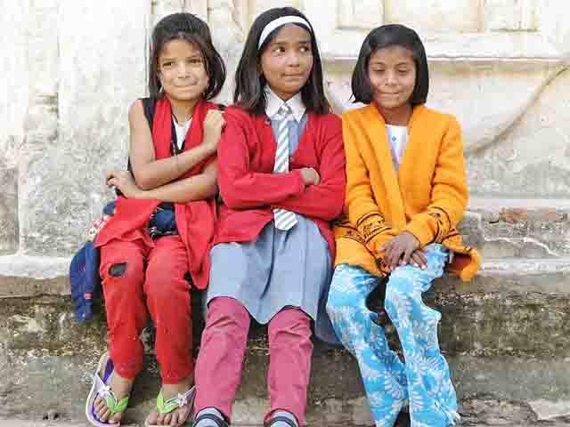 india2008425