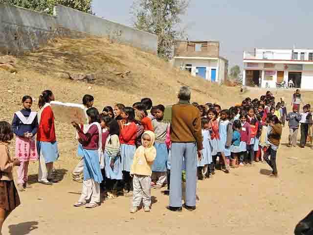 india2008427