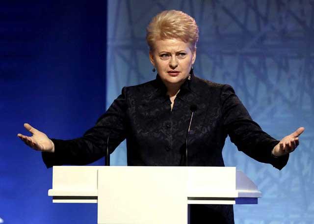.jpg - Женщины-президенты и развитие туризма