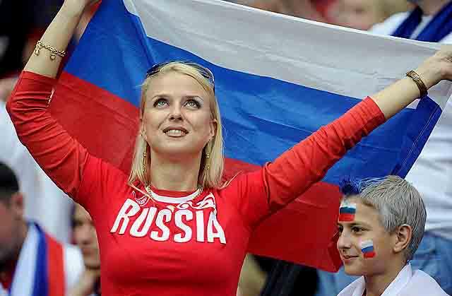 116346 - Новый вид туризма в России
