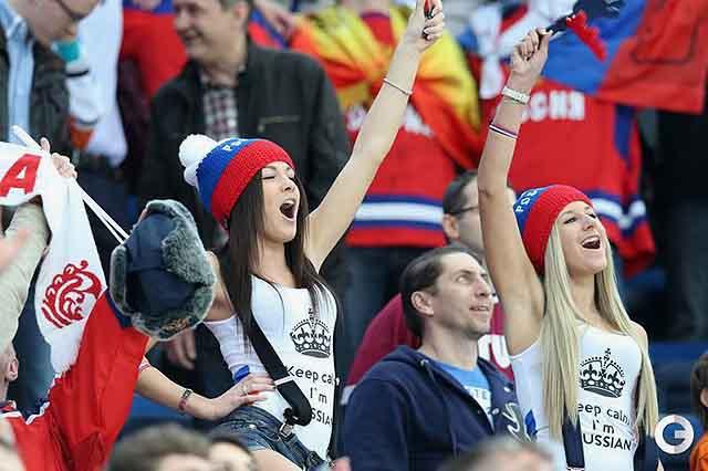 11959569 - Новый вид туризма в России